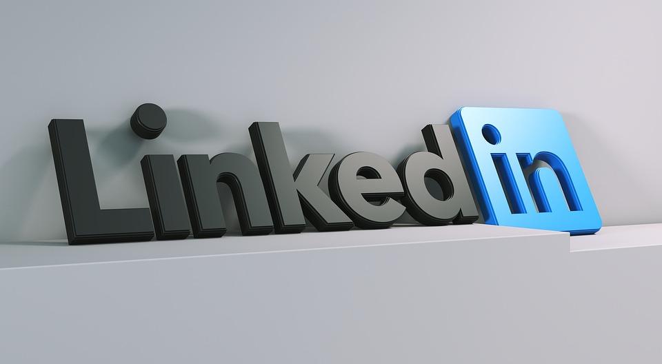 LinkedIn se Paise Kamane ke Tarike
