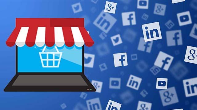 Social Media se Offline Business Online Karne ke Tarike
