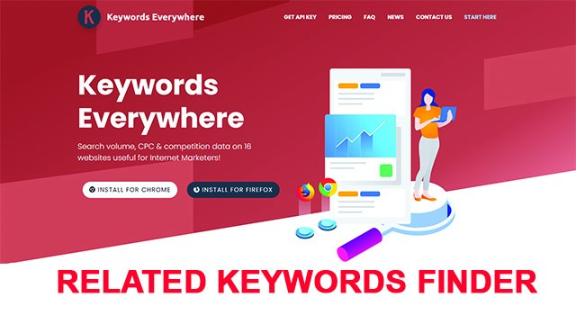 Related Keywords Find Kaise Kare