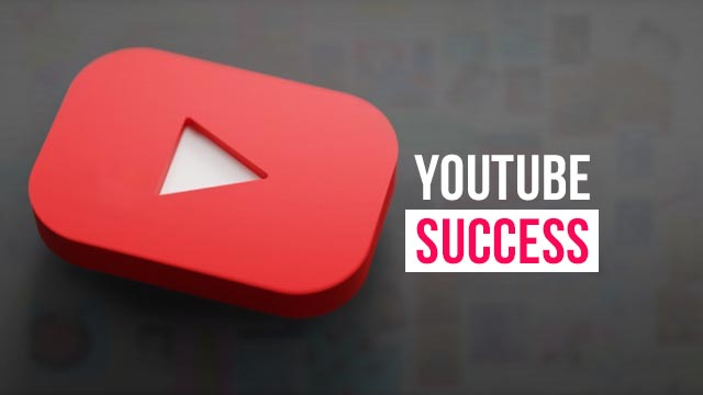 YouTube me Success Kaise Ho