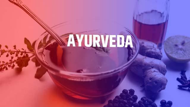 Ayurved Kya Hai