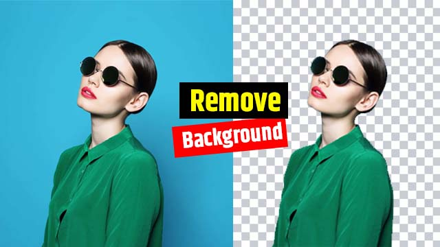 Photo Background Online Remove Kaise Kare