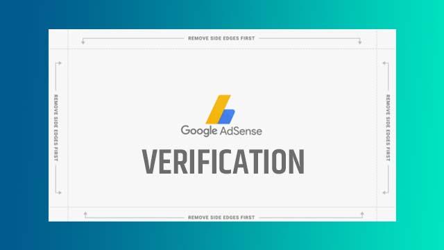 Google AdSense Verification Kaise Kare