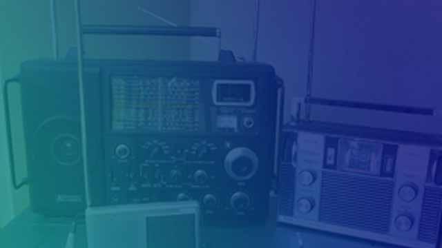 Radio ki Upyogita par nibandh